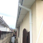 soffit-fascia-repairs-dublin-65