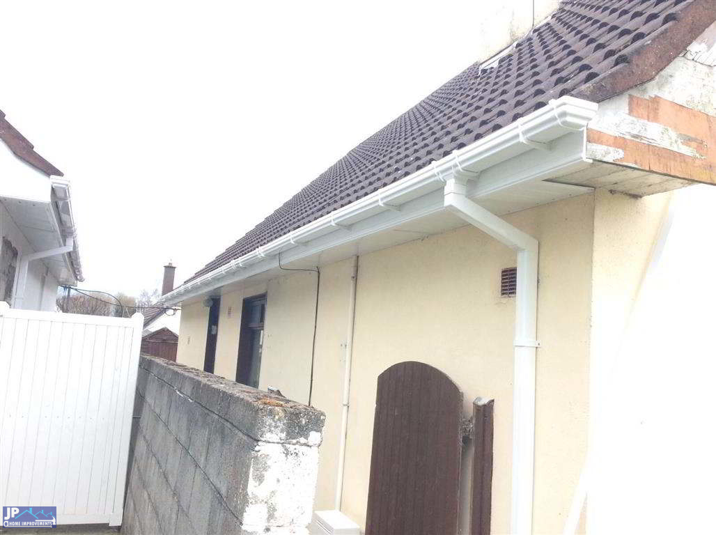 Soffit Fascia Repairs Dublin 67 Roofing And Guttering
