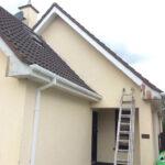 soffit-fascia-repairs-dublin-68