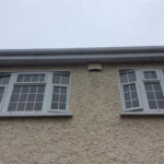 soffit-fascia-repairs-dublin-7