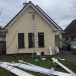 soffit-fascia-repairs-dublin-72