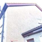soffit-fascia-repairs-dublin-9