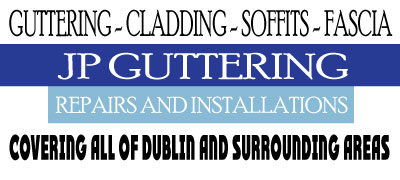 Roofing and Guttering Contractor - Guttering & Roofing Repairs Covering Dublin